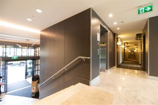 Photo 6: 232 9500 TOMICKI Avenue in Richmond: West Cambie Condo for sale : MLS®# R2498815