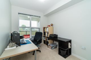 Photo 22: 232 9500 TOMICKI Avenue in Richmond: West Cambie Condo for sale : MLS®# R2498815