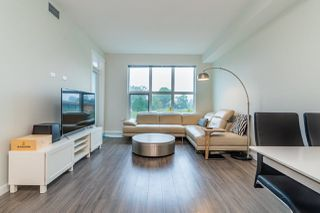 Photo 16: 232 9500 TOMICKI Avenue in Richmond: West Cambie Condo for sale : MLS®# R2498815