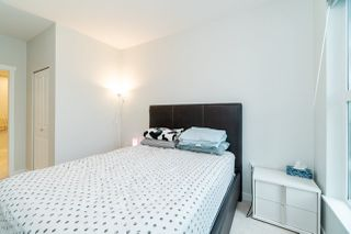 Photo 28: 232 9500 TOMICKI Avenue in Richmond: West Cambie Condo for sale : MLS®# R2498815