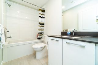 Photo 25: 232 9500 TOMICKI Avenue in Richmond: West Cambie Condo for sale : MLS®# R2498815
