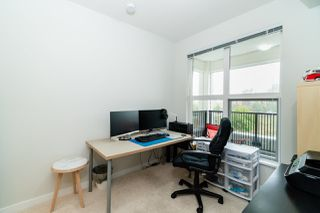 Photo 23: 232 9500 TOMICKI Avenue in Richmond: West Cambie Condo for sale : MLS®# R2498815