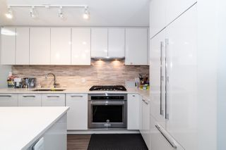 Photo 9: 232 9500 TOMICKI Avenue in Richmond: West Cambie Condo for sale : MLS®# R2498815