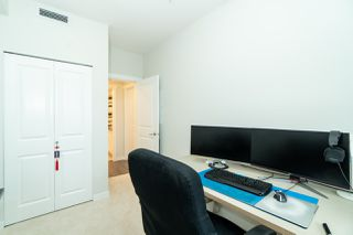 Photo 24: 232 9500 TOMICKI Avenue in Richmond: West Cambie Condo for sale : MLS®# R2498815