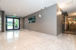 Photo 33: 232 9500 TOMICKI Avenue in Richmond: West Cambie Condo for sale : MLS®# R2498815