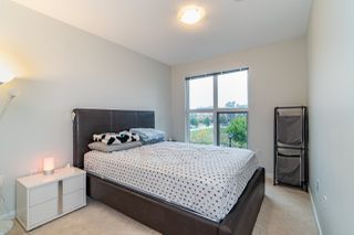 Photo 27: 232 9500 TOMICKI Avenue in Richmond: West Cambie Condo for sale : MLS®# R2498815