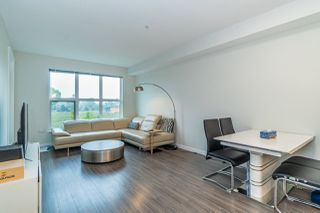 Photo 15: 232 9500 TOMICKI Avenue in Richmond: West Cambie Condo for sale : MLS®# R2498815