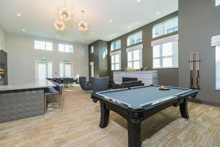 Photo 37: 232 9500 TOMICKI Avenue in Richmond: West Cambie Condo for sale : MLS®# R2498815