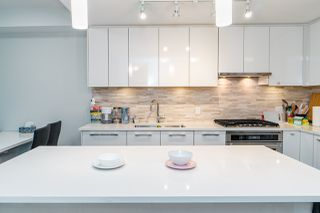 Photo 11: 232 9500 TOMICKI Avenue in Richmond: West Cambie Condo for sale : MLS®# R2498815