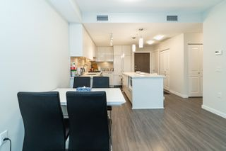 Photo 14: 232 9500 TOMICKI Avenue in Richmond: West Cambie Condo for sale : MLS®# R2498815
