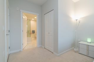 Photo 29: 232 9500 TOMICKI Avenue in Richmond: West Cambie Condo for sale : MLS®# R2498815