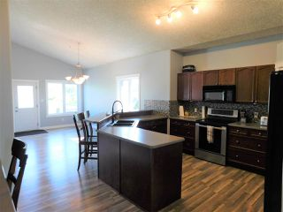 Photo 5: 44 Landing Trails Drive: Gibbons House for sale : MLS®# E4202698