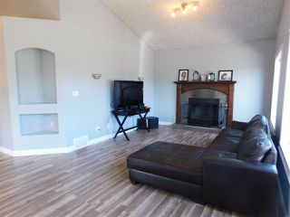 Photo 14: 44 Landing Trails Drive: Gibbons House for sale : MLS®# E4202698