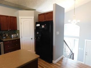 Photo 10: 44 Landing Trails Drive: Gibbons House for sale : MLS®# E4202698