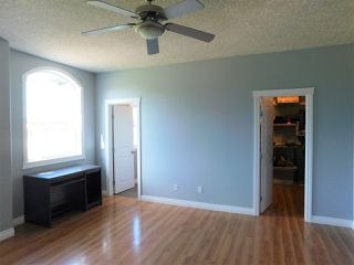 Photo 17: 44 Landing Trails Drive: Gibbons House for sale : MLS®# E4202698