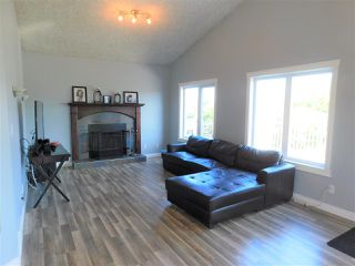 Photo 13: 44 Landing Trails Drive: Gibbons House for sale : MLS®# E4202698