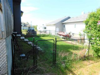 Photo 40: 44 Landing Trails Drive: Gibbons House for sale : MLS®# E4202698
