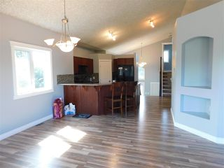 Photo 11: 44 Landing Trails Drive: Gibbons House for sale : MLS®# E4202698