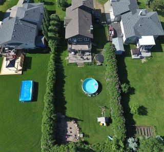 Photo 3: 44 Landing Trails Drive: Gibbons House for sale : MLS®# E4202698
