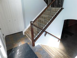 Photo 25: 44 Landing Trails Drive: Gibbons House for sale : MLS®# E4202698