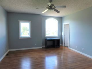 Photo 16: 44 Landing Trails Drive: Gibbons House for sale : MLS®# E4202698