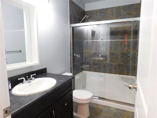 Photo 22: 44 Landing Trails Drive: Gibbons House for sale : MLS®# E4202698