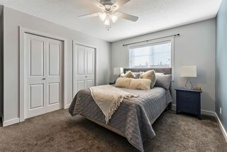 Photo 19: 87 105 DRAKE LANDING Common: Okotoks Row/Townhouse for sale : MLS®# A1037091