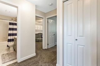 Photo 17: 87 105 DRAKE LANDING Common: Okotoks Row/Townhouse for sale : MLS®# A1037091