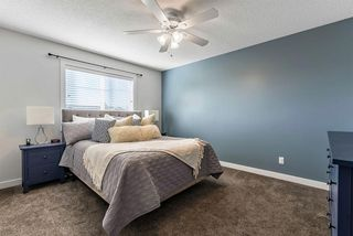 Photo 18: 87 105 DRAKE LANDING Common: Okotoks Row/Townhouse for sale : MLS®# A1037091