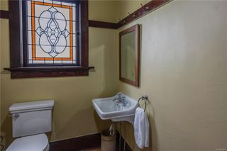 Photo 33: 231 St. Andrews St in : Vi James Bay House for sale (Victoria)  : MLS®# 856876