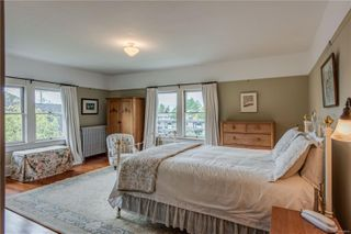 Photo 47: 231 St. Andrews St in : Vi James Bay House for sale (Victoria)  : MLS®# 856876
