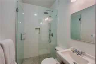 Photo 9: 231 St. Andrews St in : Vi James Bay House for sale (Victoria)  : MLS®# 856876