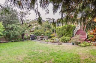 Photo 13: 231 St. Andrews St in : Vi James Bay House for sale (Victoria)  : MLS®# 856876