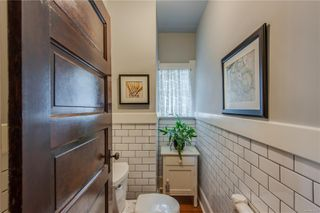 Photo 26: 231 St. Andrews St in : Vi James Bay House for sale (Victoria)  : MLS®# 856876