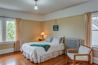 Photo 48: 231 St. Andrews St in : Vi James Bay House for sale (Victoria)  : MLS®# 856876