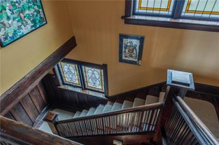 Photo 49: 231 St. Andrews St in : Vi James Bay House for sale (Victoria)  : MLS®# 856876