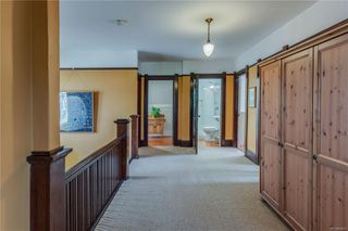 Photo 46: 231 St. Andrews St in : Vi James Bay House for sale (Victoria)  : MLS®# 856876