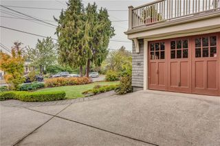 Photo 37: 231 St. Andrews St in : Vi James Bay House for sale (Victoria)  : MLS®# 856876
