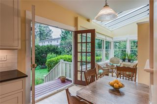 Photo 28: 231 St. Andrews St in : Vi James Bay House for sale (Victoria)  : MLS®# 856876