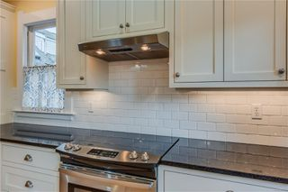 Photo 21: 231 St. Andrews St in : Vi James Bay House for sale (Victoria)  : MLS®# 856876