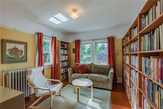Photo 52: 231 St. Andrews St in : Vi James Bay House for sale (Victoria)  : MLS®# 856876
