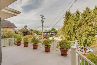 Photo 39: 231 St. Andrews St in : Vi James Bay House for sale (Victoria)  : MLS®# 856876