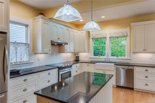 Photo 6: 231 St. Andrews St in : Vi James Bay House for sale (Victoria)  : MLS®# 856876