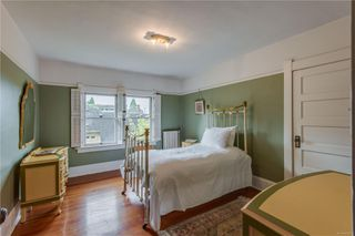 Photo 16: 231 St. Andrews St in : Vi James Bay House for sale (Victoria)  : MLS®# 856876