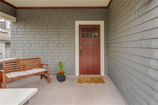 Photo 45: 231 St. Andrews St in : Vi James Bay House for sale (Victoria)  : MLS®# 856876