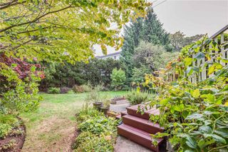 Photo 11: 231 St. Andrews St in : Vi James Bay House for sale (Victoria)  : MLS®# 856876