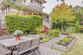 Photo 27: 231 St. Andrews St in : Vi James Bay House for sale (Victoria)  : MLS®# 856876