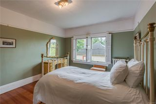 Photo 51: 231 St. Andrews St in : Vi James Bay House for sale (Victoria)  : MLS®# 856876