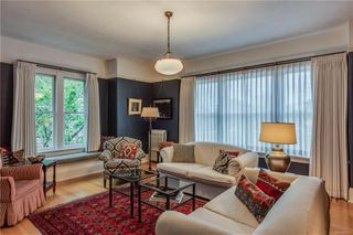 Photo 5: 231 St. Andrews St in : Vi James Bay House for sale (Victoria)  : MLS®# 856876