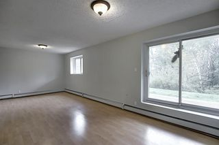 Photo 17: 1 312 CEDAR Crescent SW in Calgary: Spruce Cliff Apartment for sale : MLS®# A1036896